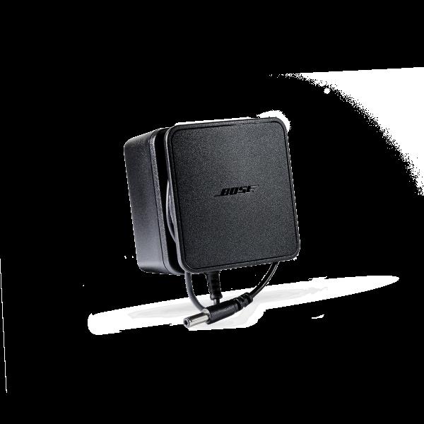 SoundDock Portable