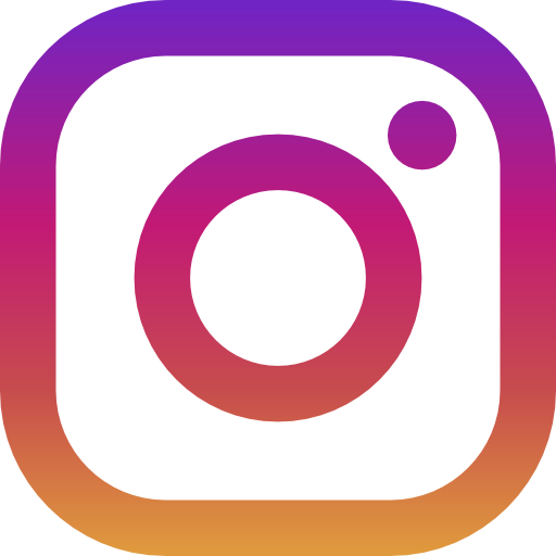 INSTAGRAM CESER COLOMBIA