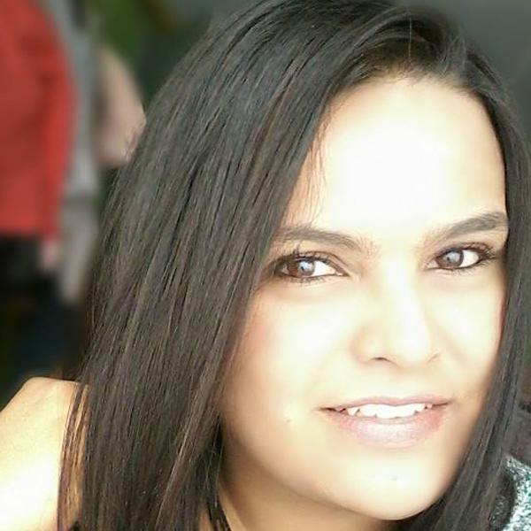 Ginna Lopez Daniel